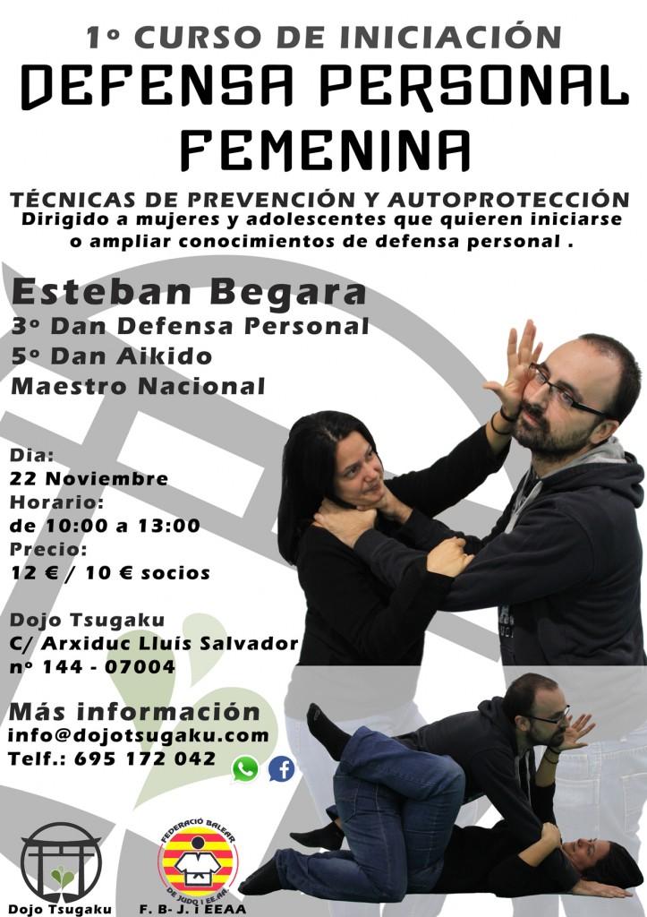 DEF_PERSONAL_FEM2