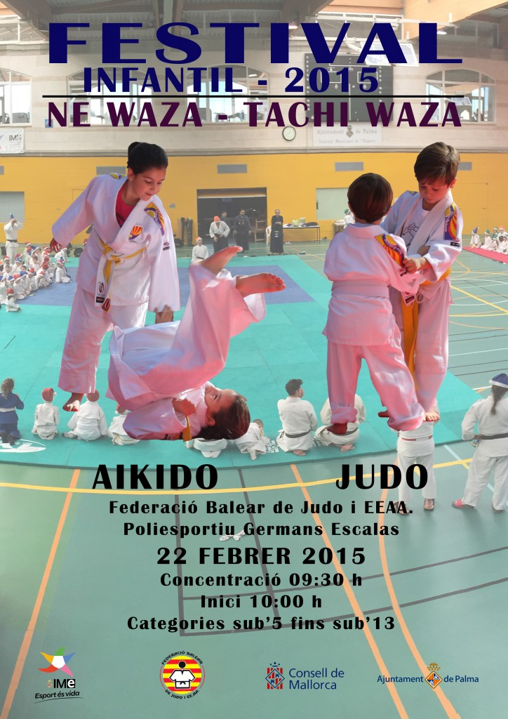Festival_Judo_22_Feb