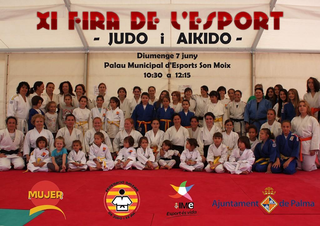 Fira Esport 2015_web