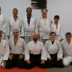 Clases de Aikido Matinales