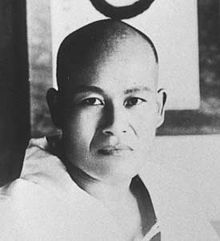 Morihei_Ueshiba_Ayabe_1921