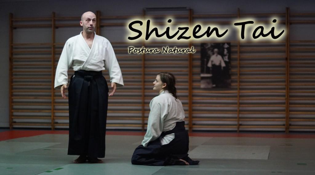 SHizentai2