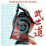 3º Gala Master Class Alcudia