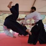 Clase 3 – Salidas sobre Katadori