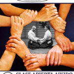 Clase Aikido Abierta – 10 de mayo 2017
