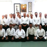Crónica curso Aikido – Elche