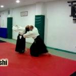 Clase 20 – Kiriotoshi