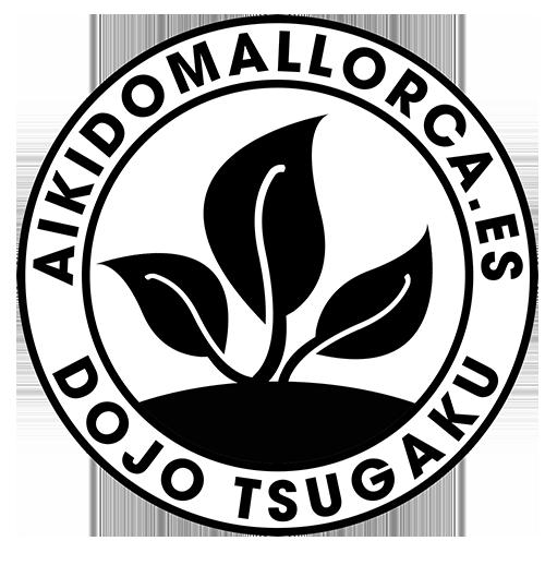 Blog Aikido Mallorca